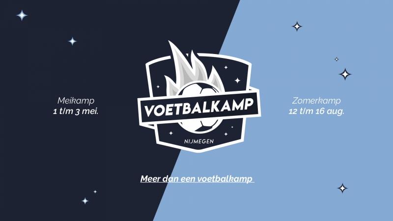 Banner_Voetbalkamp